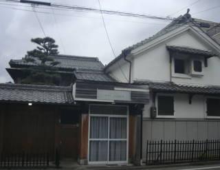 f:id:Toshi-shi:20180414174231j:plain