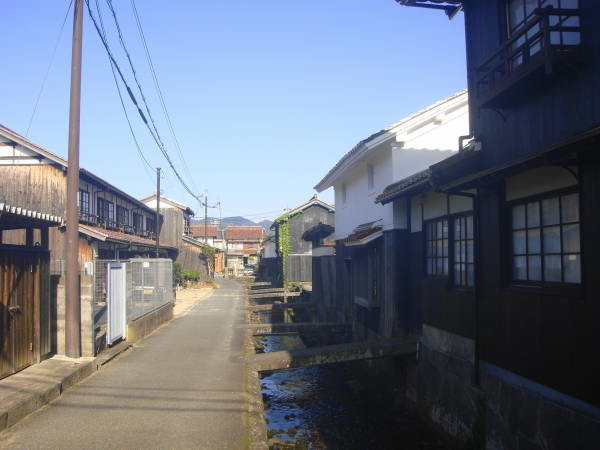 f:id:Toshi-shi:20190428162814j:plain