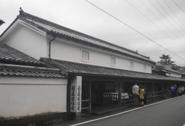 f:id:Toshi-shi:20190501104033j:plain