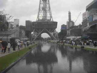 f:id:Toshi-shi:20200918124636j:plain