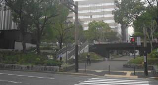 f:id:Toshi-shi:20200918130940j:plain