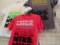 Nike Heritage(ナイキヘリテージ)ナイキハイブロックバスターTシャツ