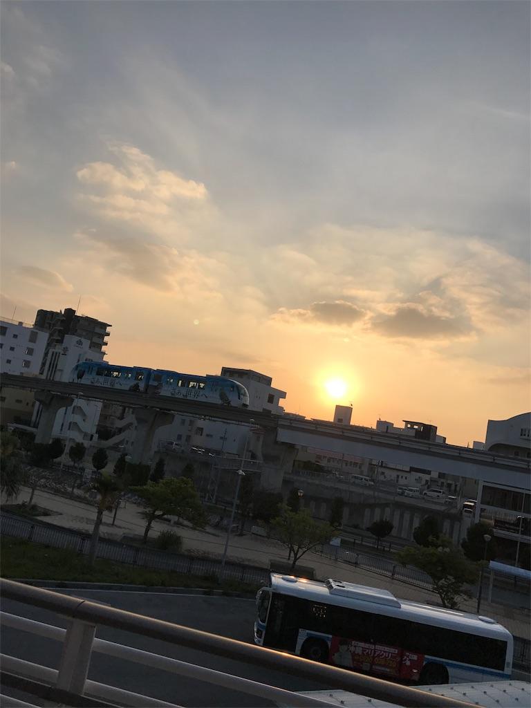 f:id:Toshi_3:20170403065544j:image