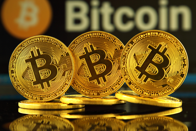 なぜビットコイン投資をするのか