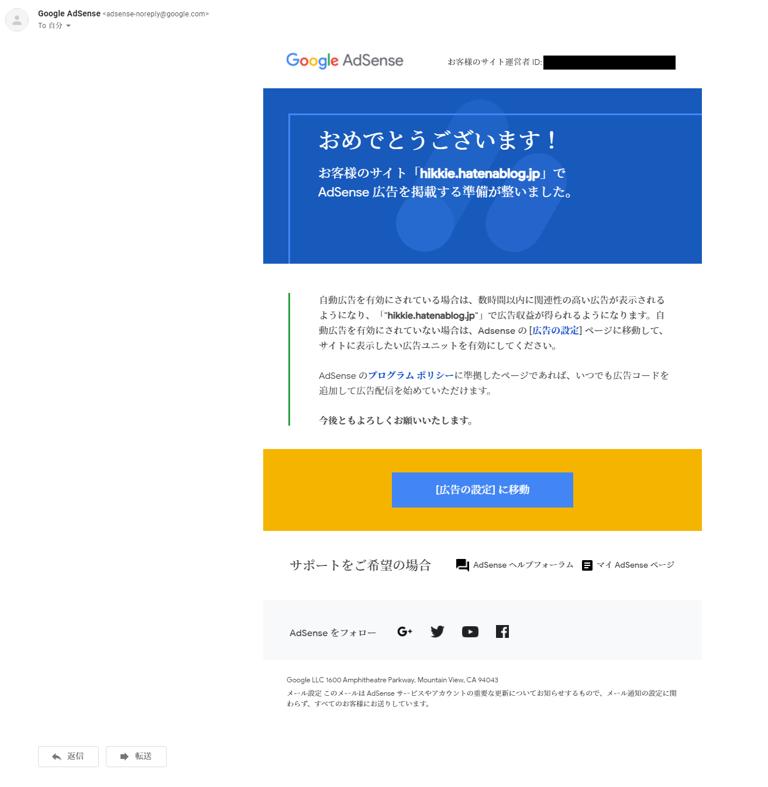 f:id:Toshiaki_Ha5491:20210531130239p:plain