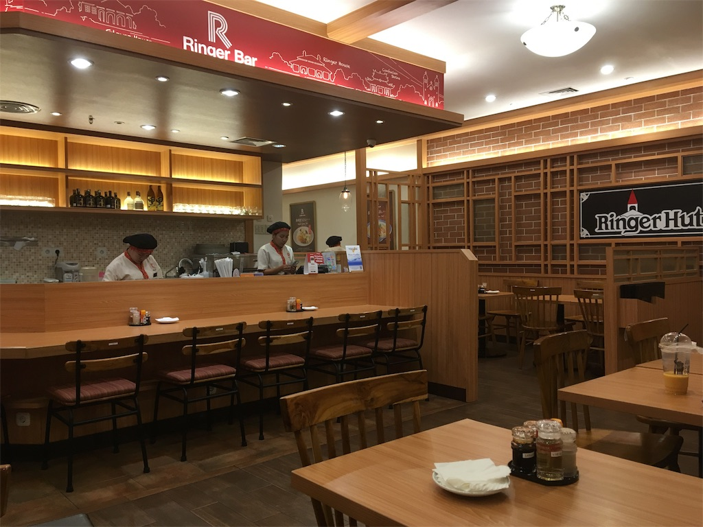 f:id:Toshibo:20170726092255j:image