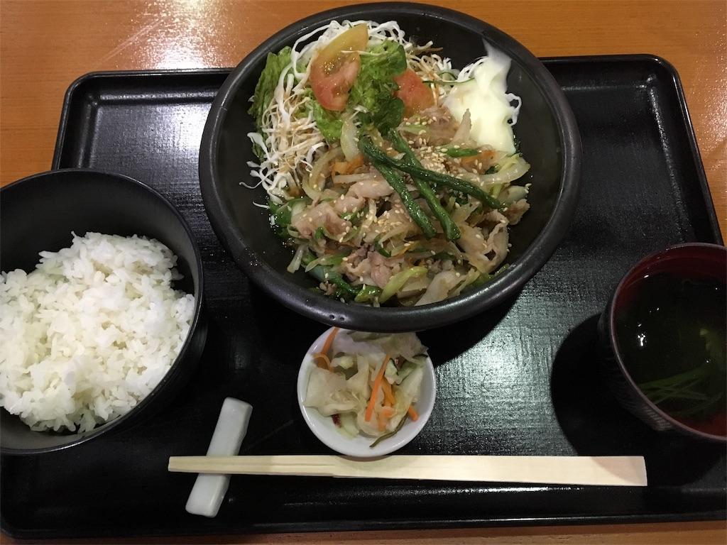 f:id:Toshibo:20170915155328j:image