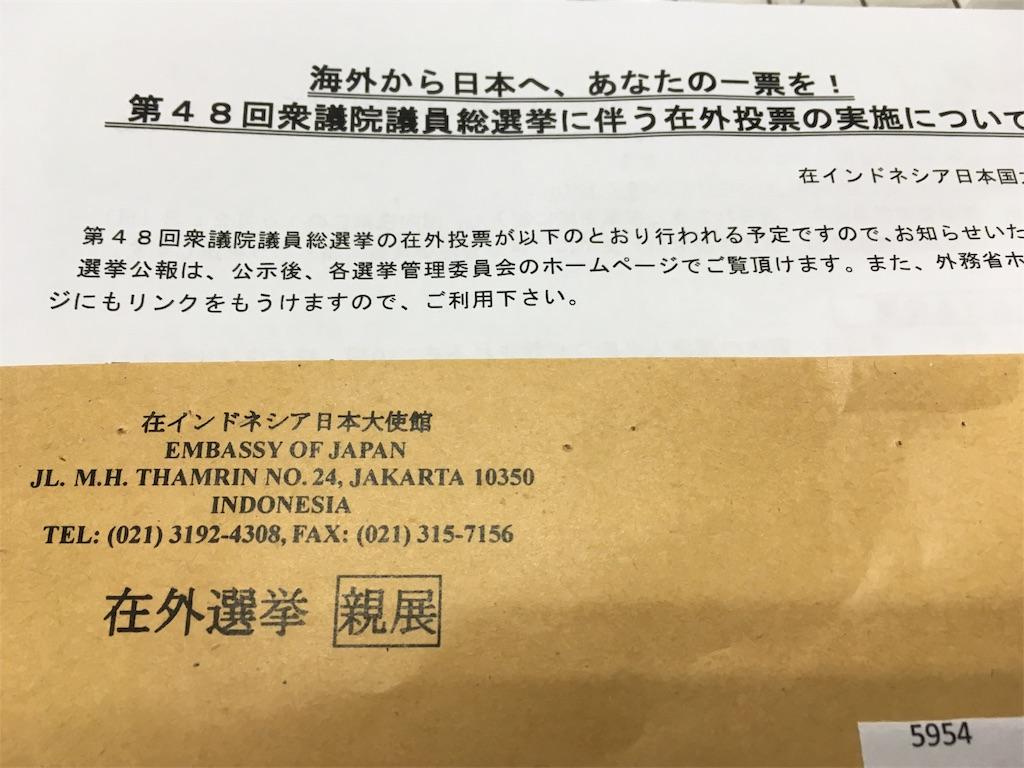 f:id:Toshibo:20171014200002j:image