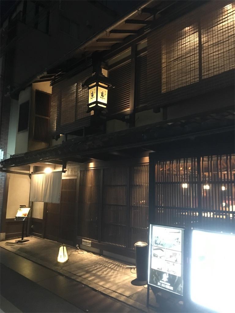 f:id:Toshibo:20171026081845j:image