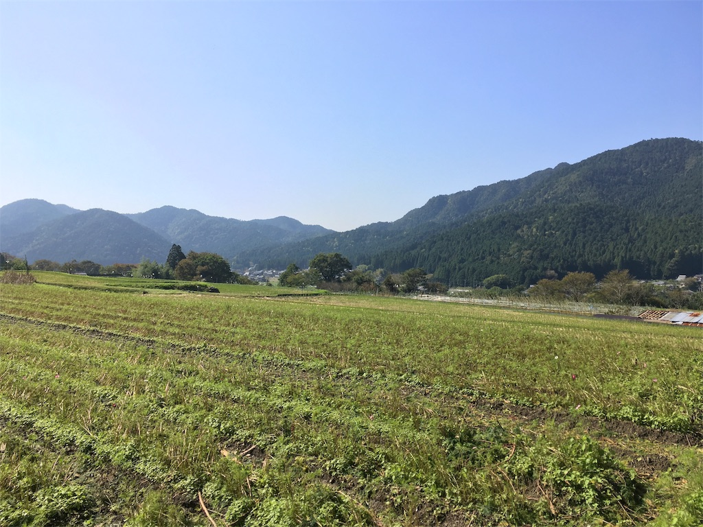 f:id:Toshibo:20171027082041j:image