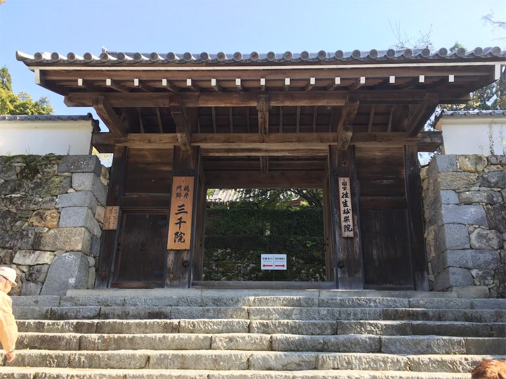 f:id:Toshibo:20171027082204j:image
