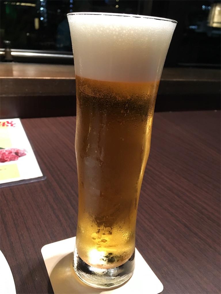 f:id:Toshibo:20171029223936j:image
