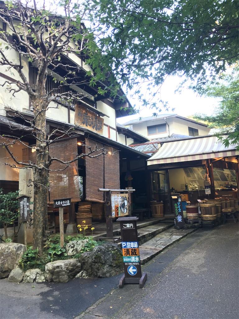 f:id:Toshibo:20171031191536j:image