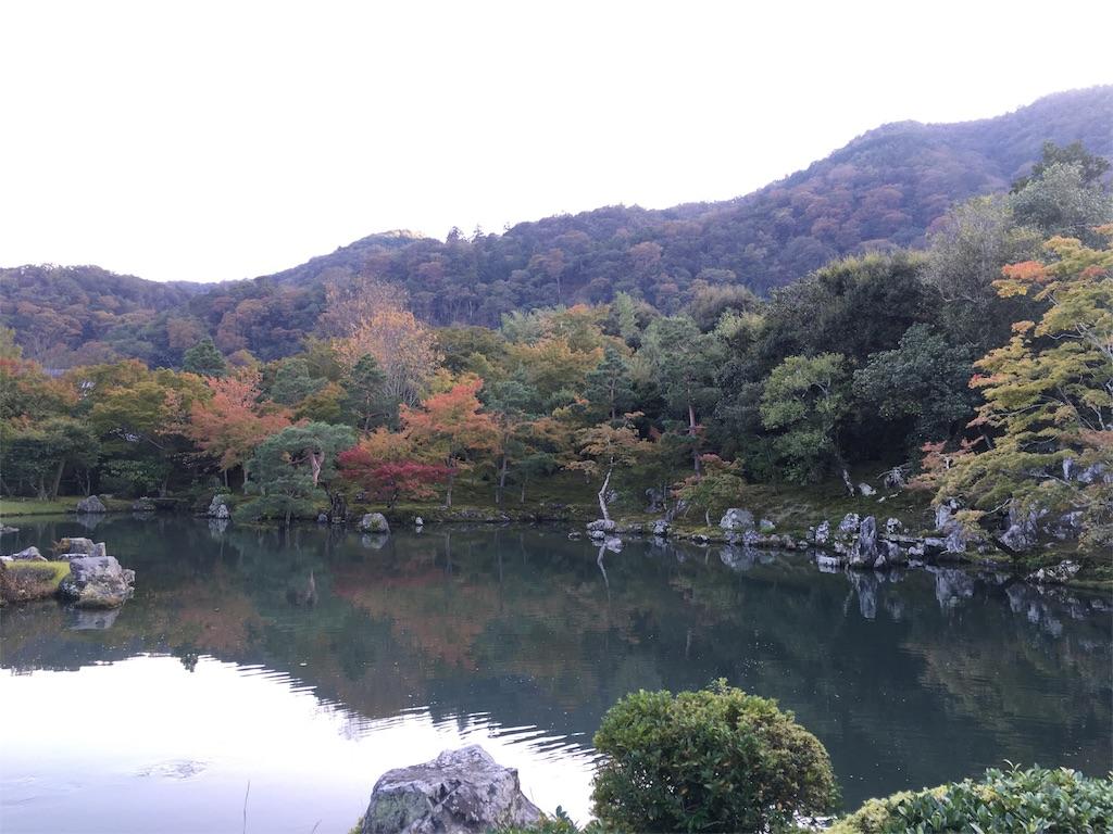 f:id:Toshibo:20171102105115j:image