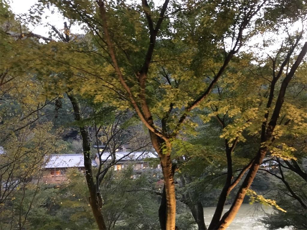 f:id:Toshibo:20171102130816j:image