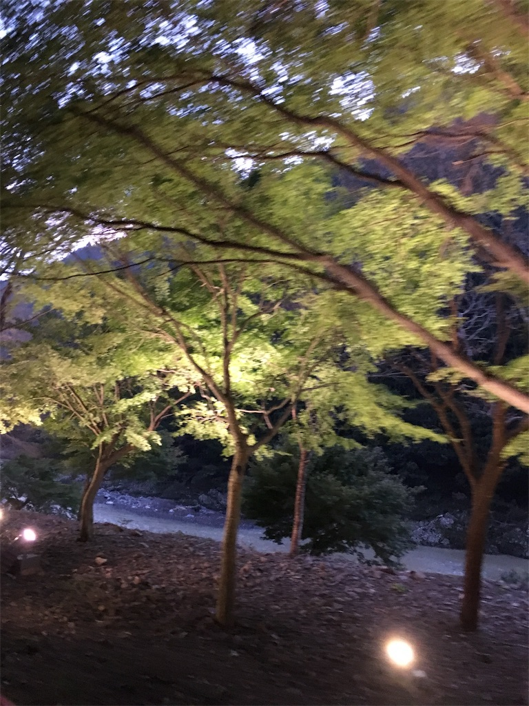 f:id:Toshibo:20171102130826j:image