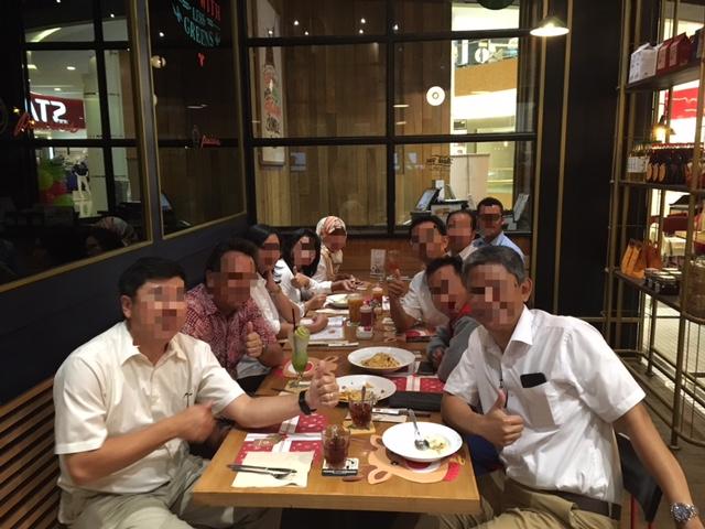 f:id:Toshibo:20171220150836j:plain