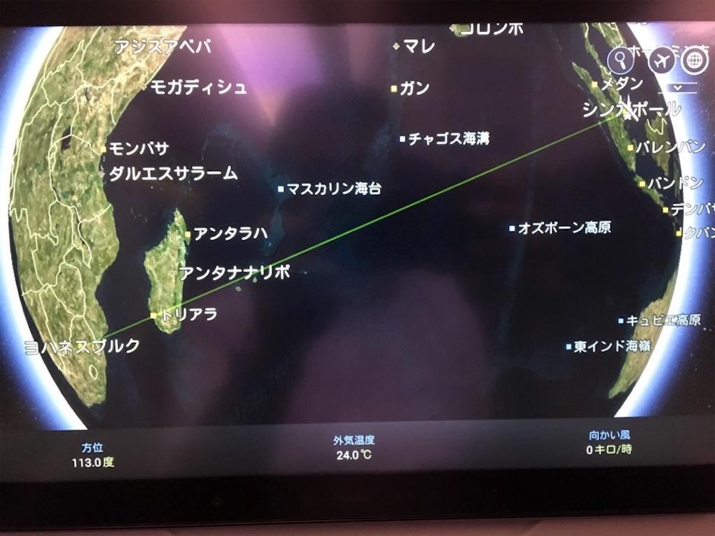 f:id:Toshibo:20180122145317j:image