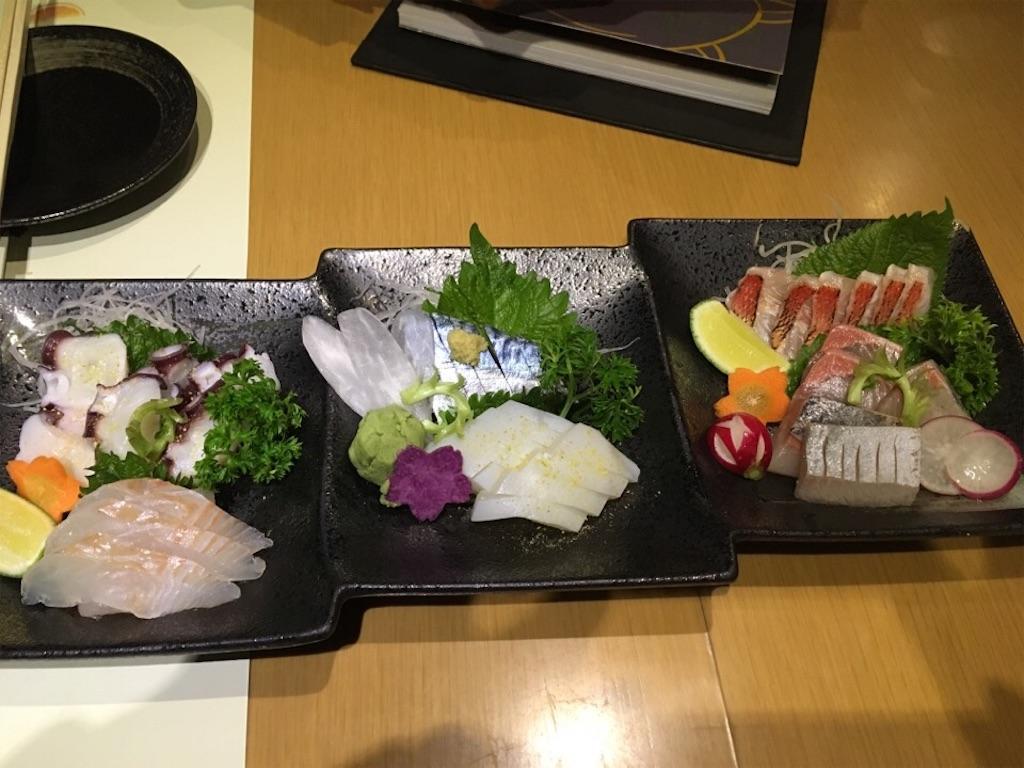 f:id:Toshibo:20180211173527j:image