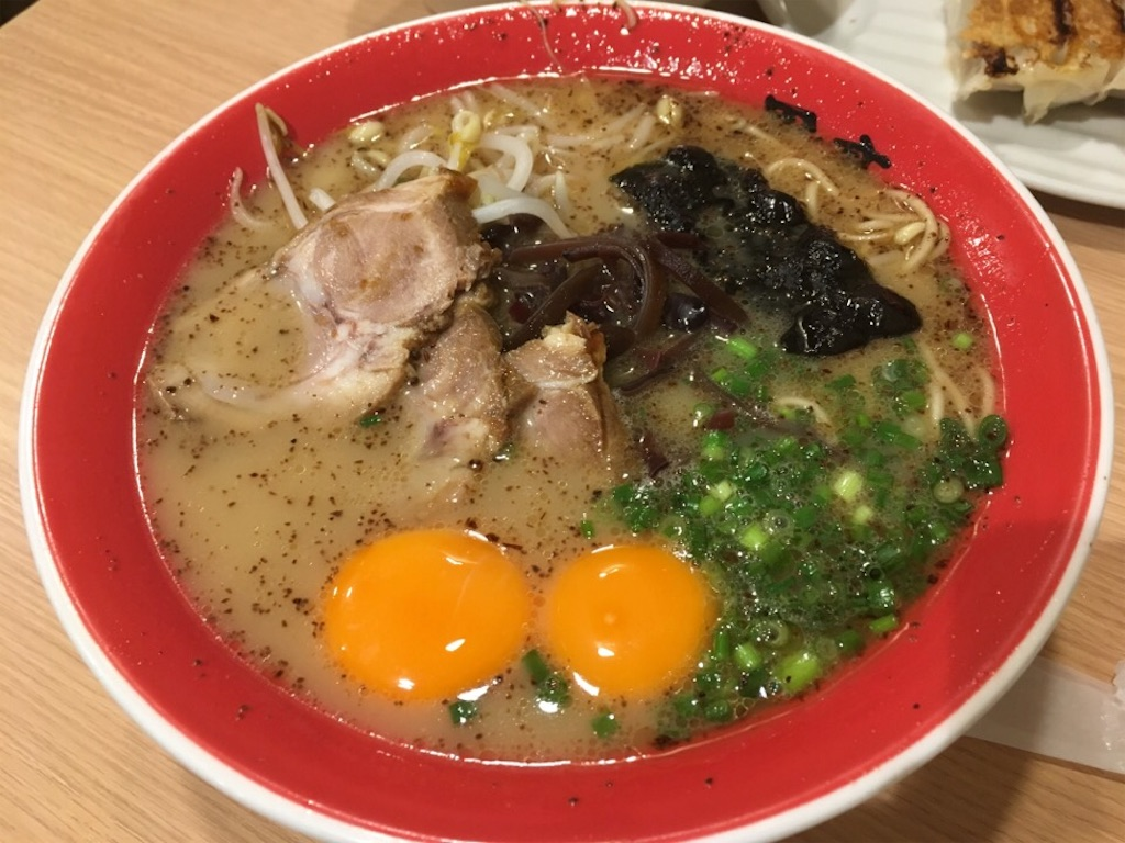 f:id:Toshibo:20180617214502j:image