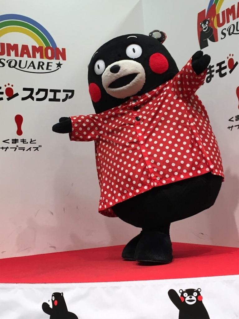 f:id:Toshibo:20180618060706j:image