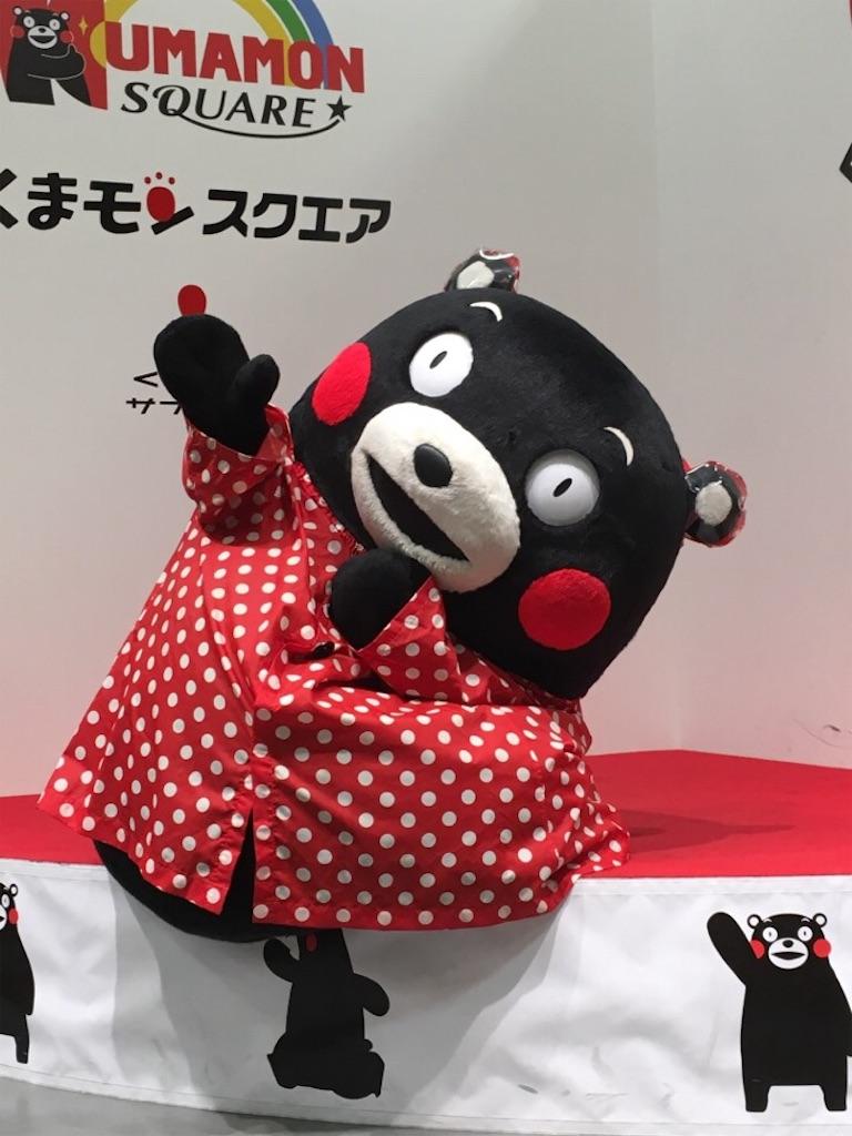 f:id:Toshibo:20180618060711j:image