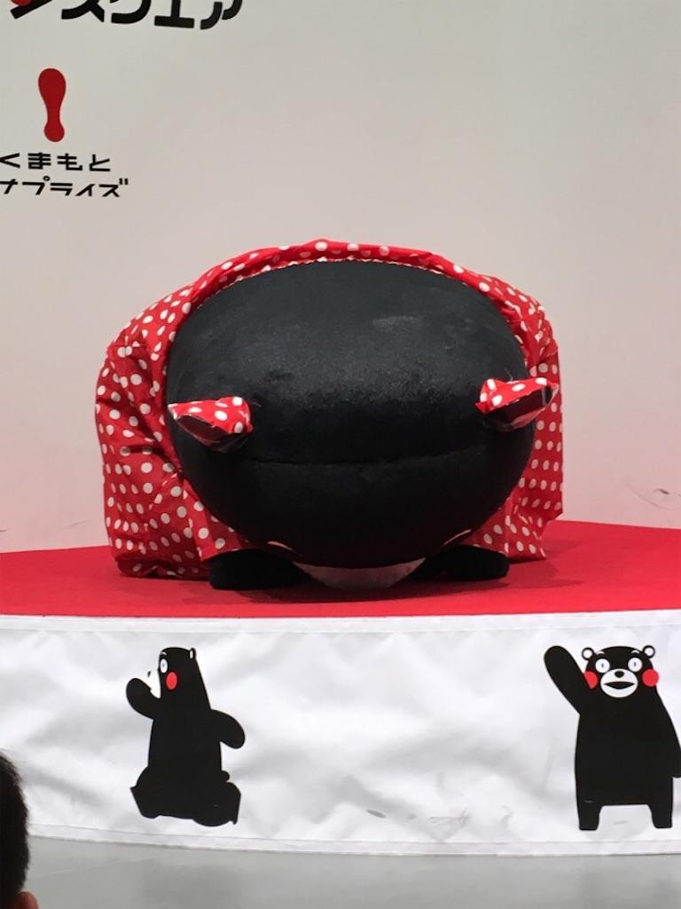 f:id:Toshibo:20180618061149j:image