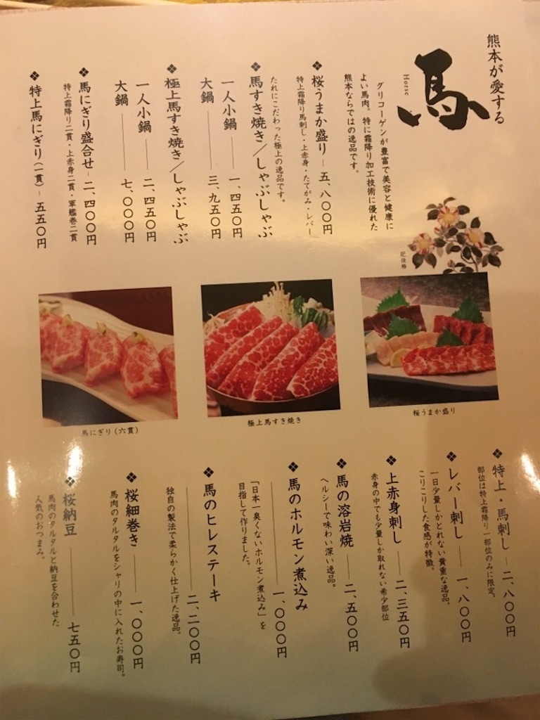 f:id:Toshibo:20180619093603j:image