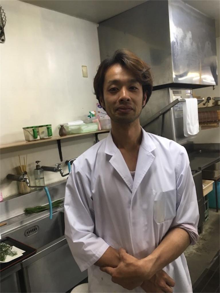 f:id:Toshibo:20180620162329j:image