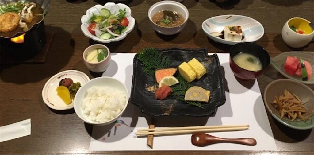 f:id:Toshibo:20180620163036j:image
