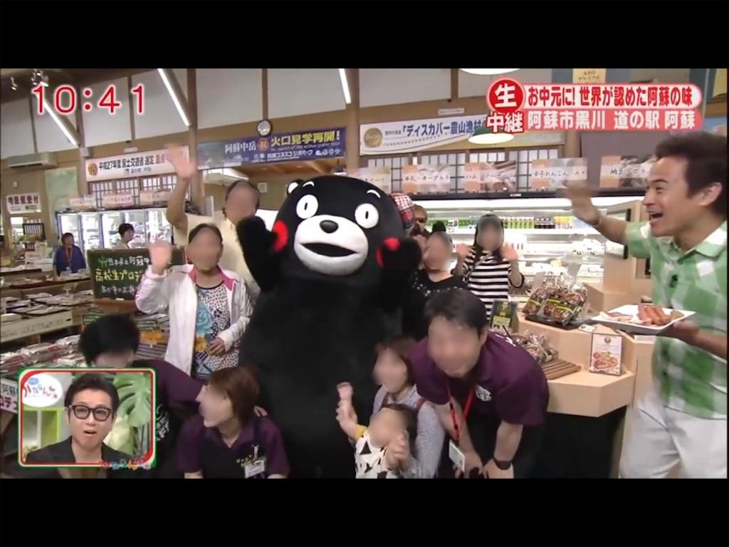 f:id:Toshibo:20180622092359j:image