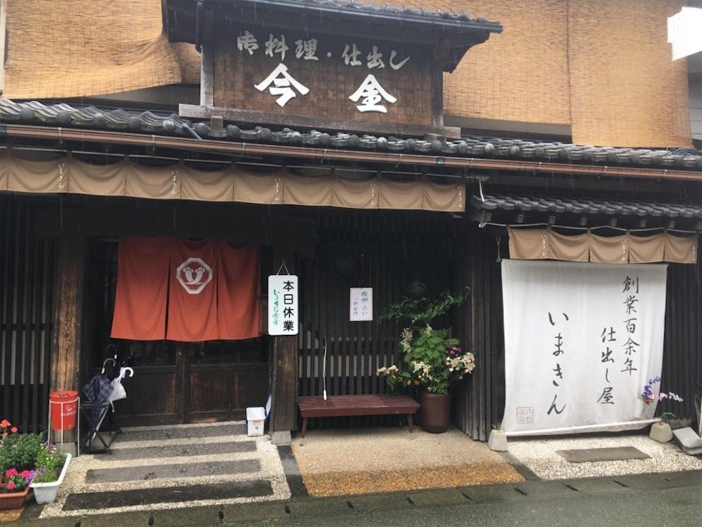 f:id:Toshibo:20180623135836j:image