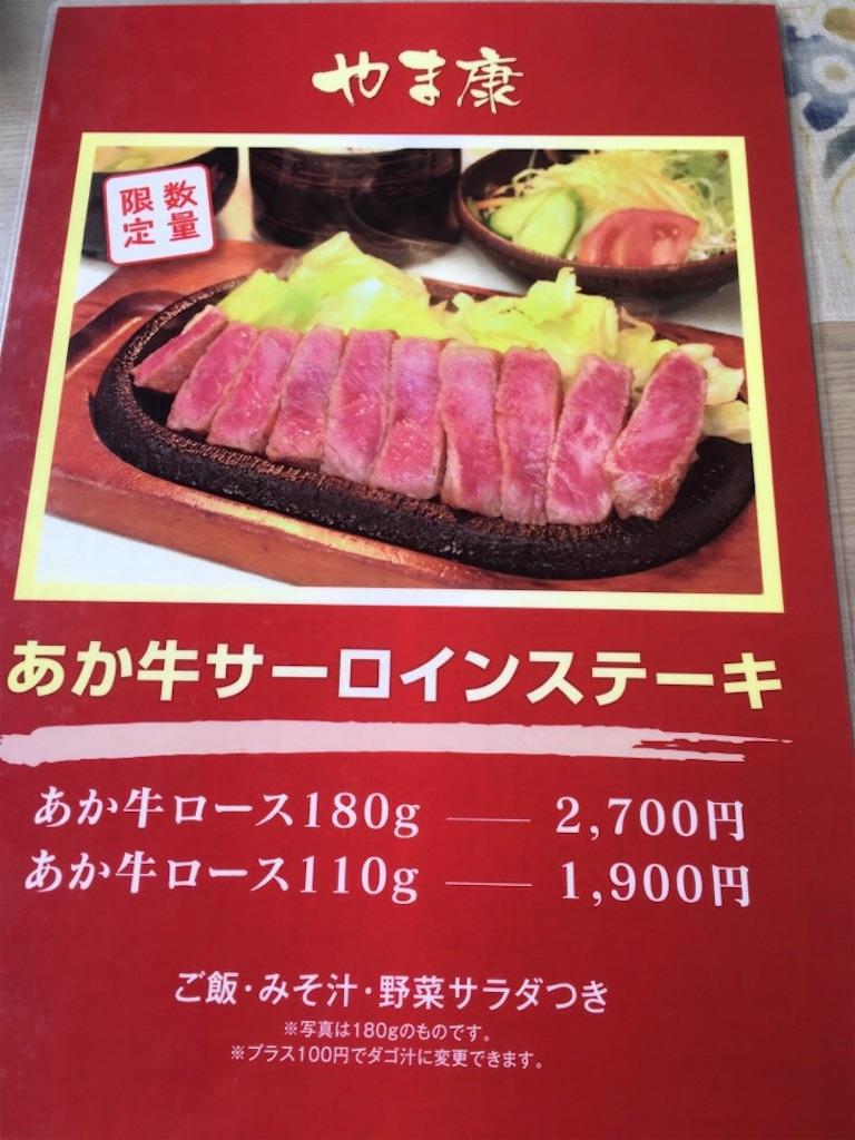 f:id:Toshibo:20180623140109j:image
