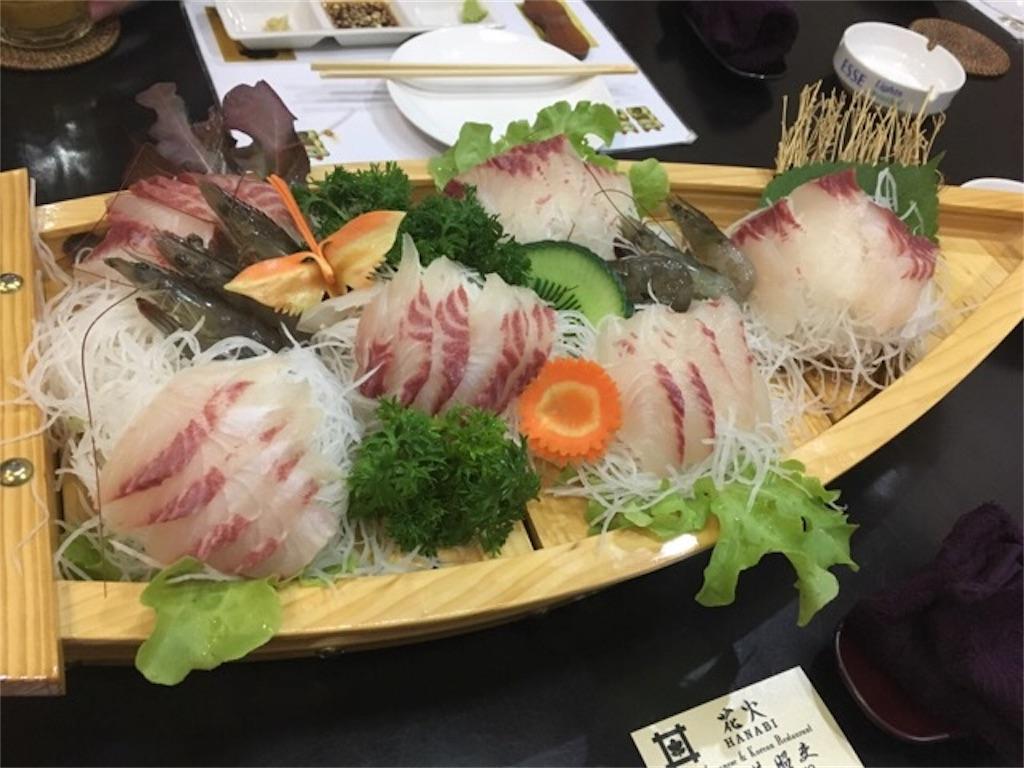 f:id:Toshibo:20180628222705j:image