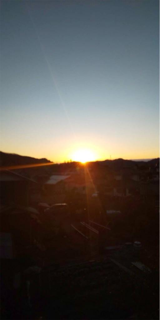 f:id:Toshibo:20190101183803j:image