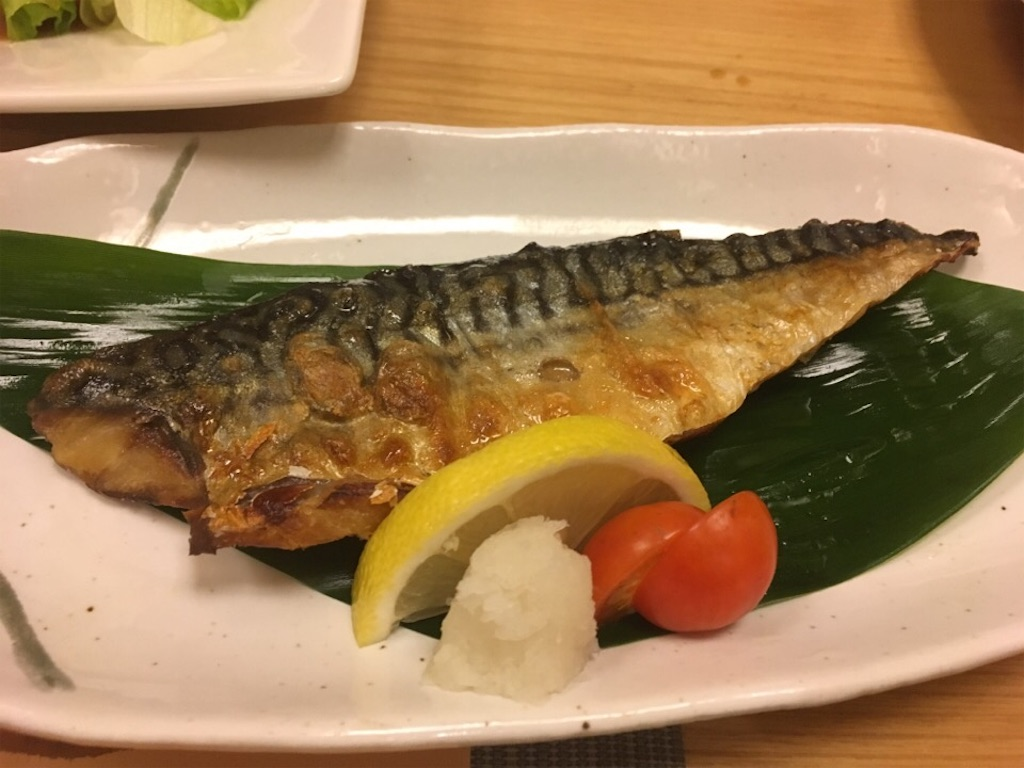 f:id:Toshibo:20190115123014j:image