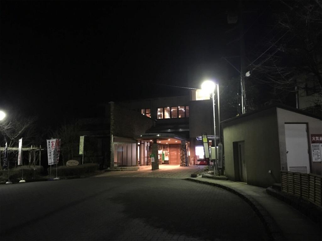 f:id:Toshibo:20190214133752j:image