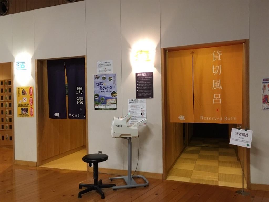 f:id:Toshibo:20190216101331j:image