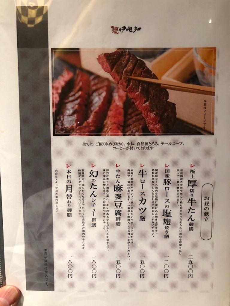 f:id:Toshibo:20190320114438j:image