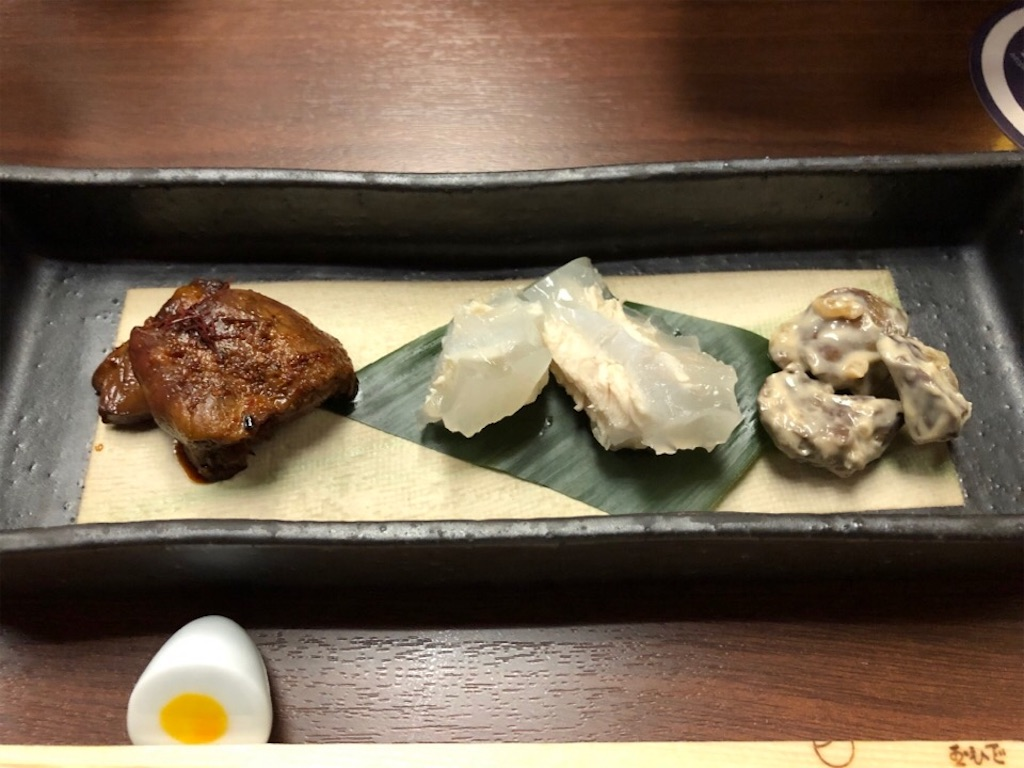 f:id:Toshibo:20190326153552j:image