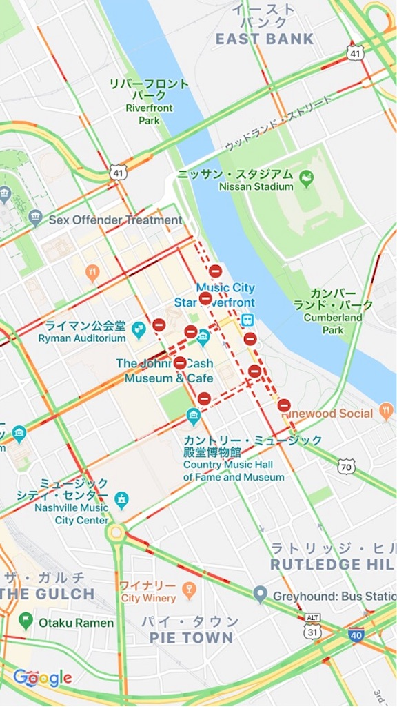 f:id:Toshibo:20190428073427j:image