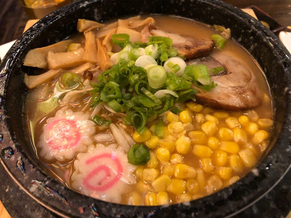 f:id:Toshibo:20190506200353j:image