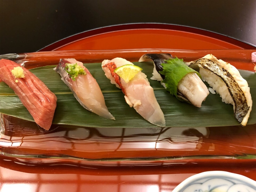 f:id:Toshibo:20190830213833j:image