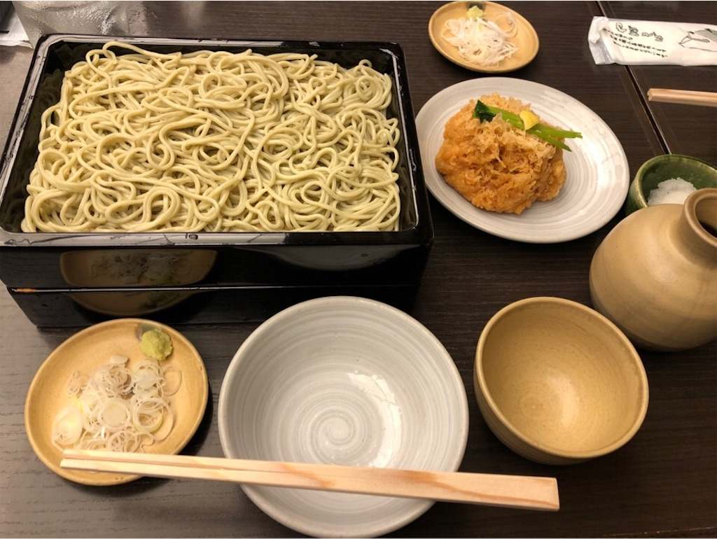 f:id:Toshibo:20191016044452j:image