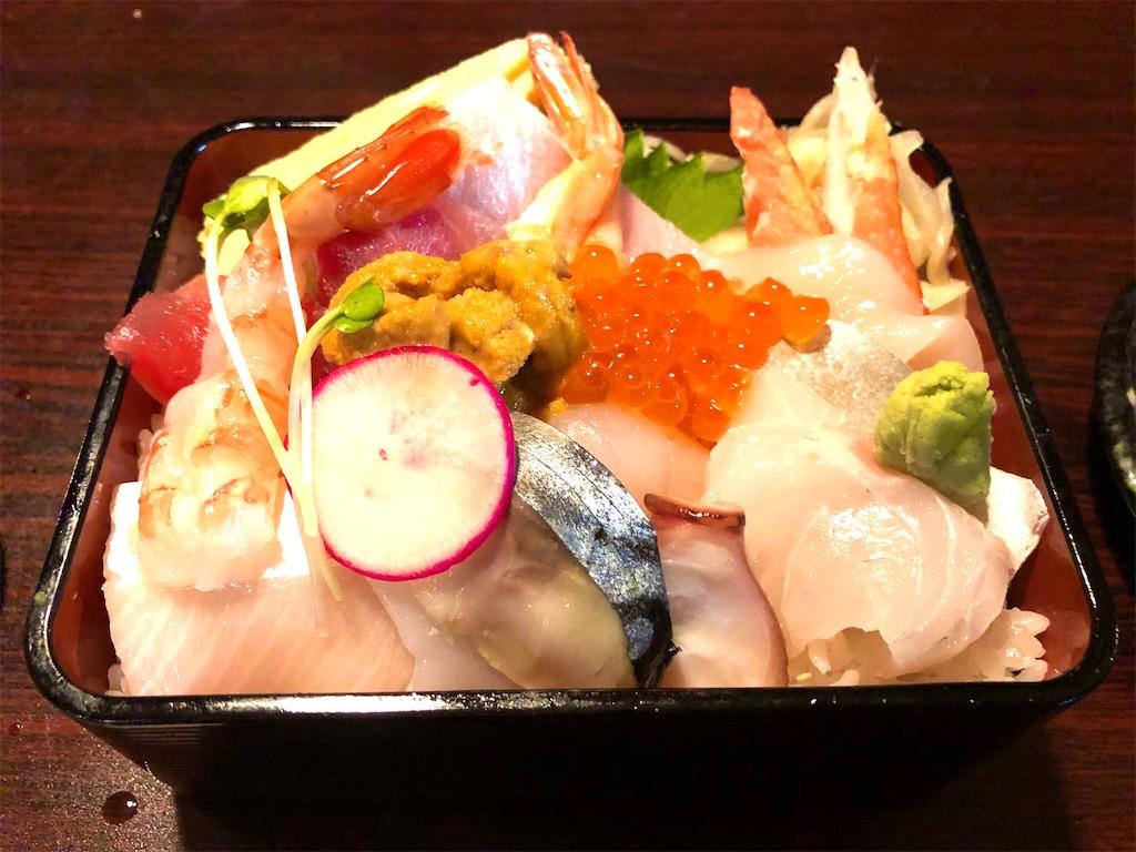 f:id:Toshibo:20201207111323j:image