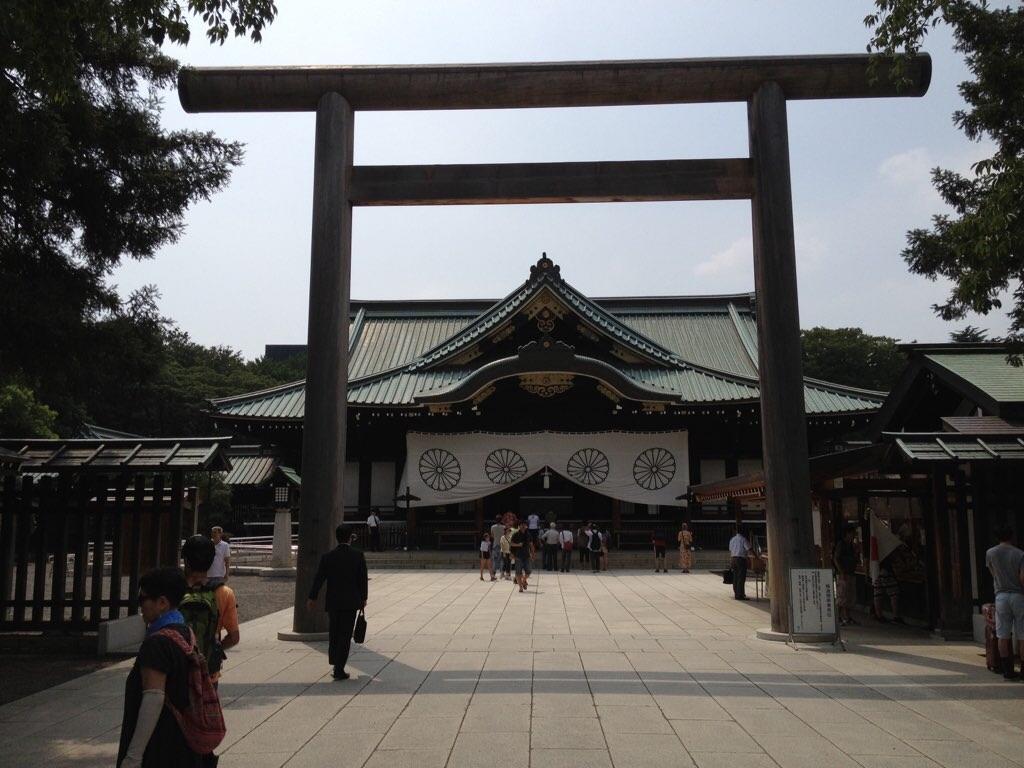 f:id:Toshibo:20210511233106j:image