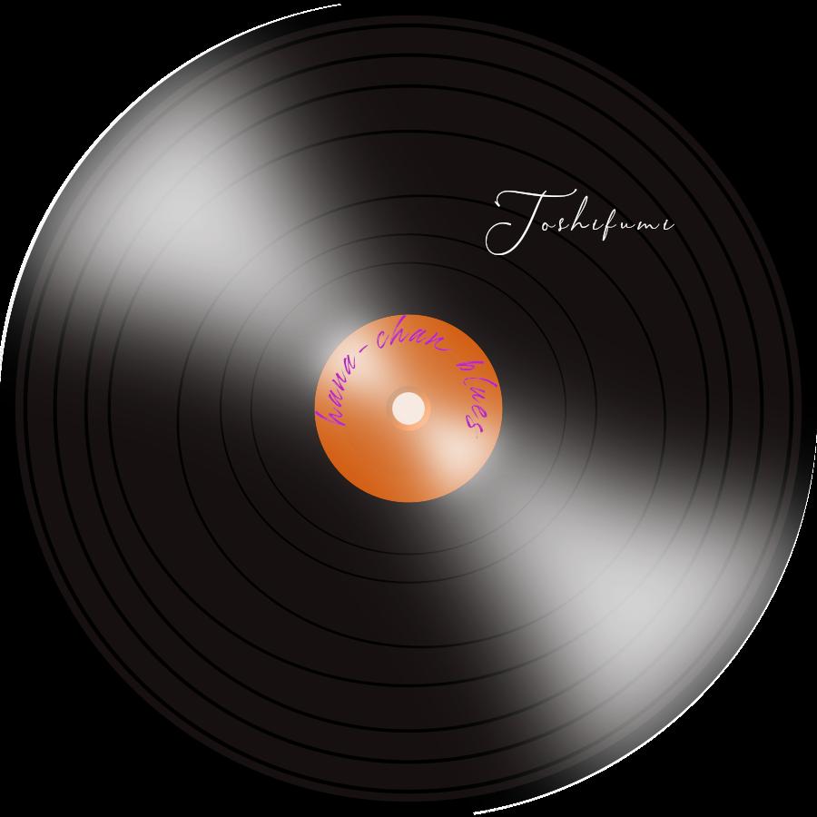 f:id:ToshifumiFutagawa:20210119221806p:plain
