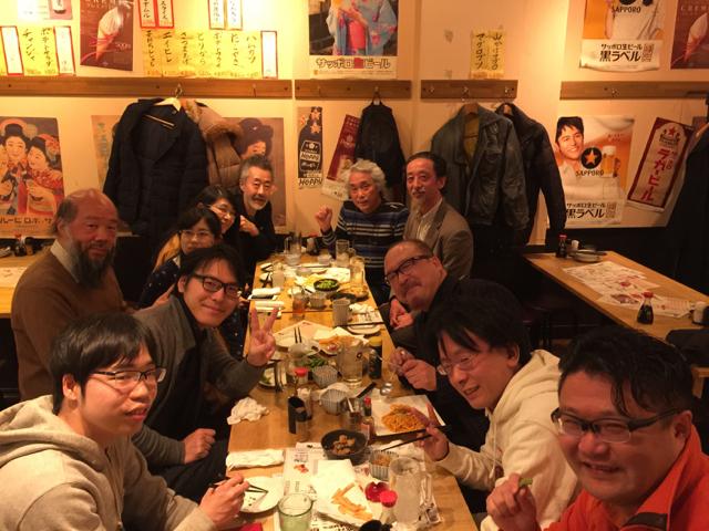 f:id:ToshihiroTakagi:20170312164552j:plain