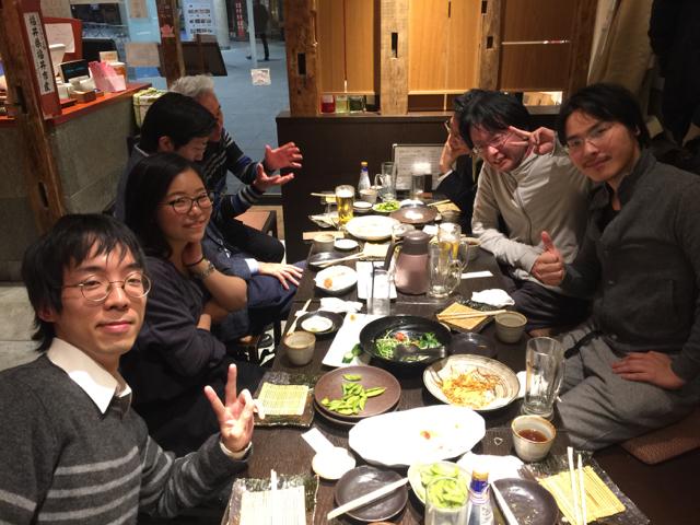 f:id:ToshihiroTakagi:20170329155925j:plain