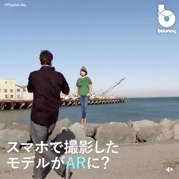 f:id:ToshihiroTakagi:20170831073544j:plain